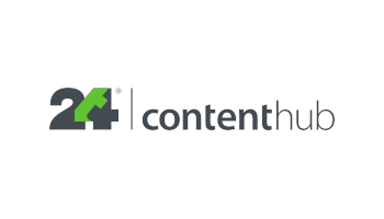 24|contenthub
